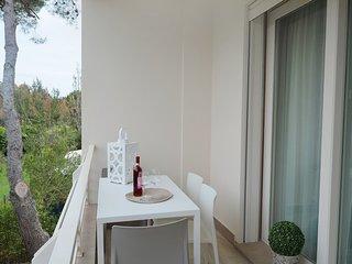 1 bedroom Apartment in Mazzanta, Tuscany, Italy : ref 5553246
