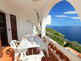 1 bedroom Apartment in Begur, Catalonia, Spain : ref 5552457