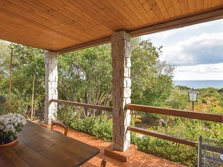 2 bedroom Villa in Cea, Sardinia, Italy : ref 5581969