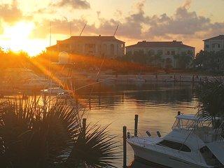 Premium apartment 2-4 pax Marina-Beach, Cap Cana, Punta Cana