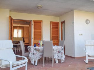 4 bedroom Villa in Ai Borelli, Tuscany, Italy : ref 5552220