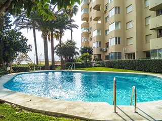 2 bedroom Apartment in Estepona, Andalusia, Spain : ref 5550095