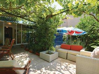 3 bedroom Villa in Sućuraj, Splitsko-Dalmatinska Županija, Croatia : ref 5562583