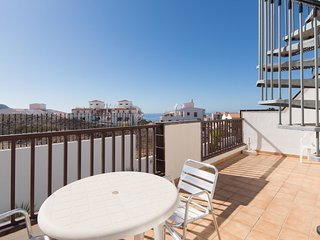 1 bedroom Apartment in Los Cristianos, Canary Islands, Spain : ref 5580721