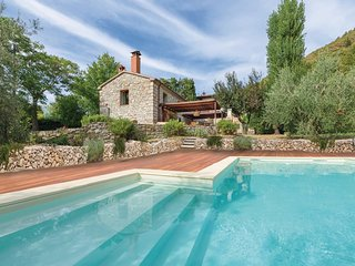 1 bedroom Villa in Faltugnano, Tuscany, Italy : ref 5547883