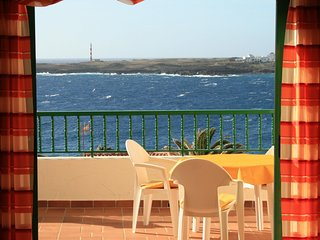 1 bedroom Apartment in Poris de Abona, Canary Islands, Spain : ref 5536446
