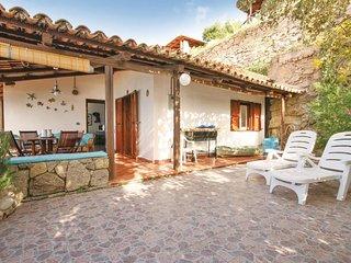 2 bedroom Villa in Costa dei Monaci, Calabria, Italy : ref 5539824