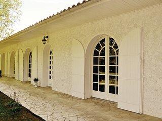 3 bedroom Villa in Cazaux, Nouvelle-Aquitaine, France : ref 5547688