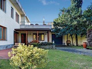 3 bedroom Villa in Santa Firmina, Tuscany, Italy : ref 5540157