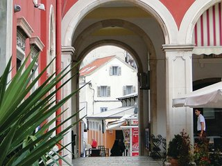 3 bedroom Villa in Split, Splitsko-Dalmatinska Županija, Croatia : ref 5562166