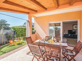 3 bedroom Villa in Valbandon, Istria, Croatia : ref 5564289