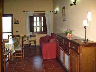 2 bedroom Apartment in Las Rosas, Canary Islands, Spain : ref 5557150