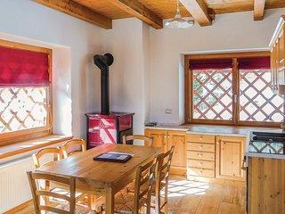 1 bedroom Villa in Zovello, Friuli Venezia Giulia, Italy : ref 5543475