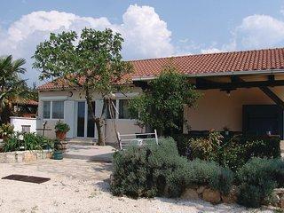 3 bedroom Villa in Rovinj, Istria, Croatia : ref 5564720