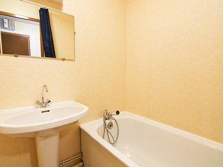1 bedroom Apartment in Val Thorens, Auvergne-Rhône-Alpes, France : ref 5552508