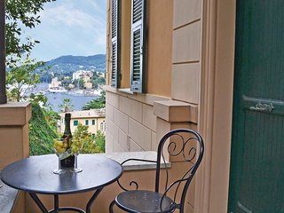 1 bedroom Apartment in Rapallo, Liguria, Italy - 5539852