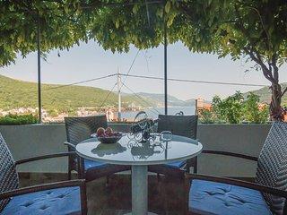 2 bedroom Villa in Bakar, Primorsko-Goranska Zupanija, Croatia : ref 5551886