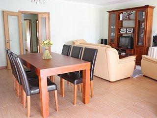 4 bedroom Villa in Cale da Vila, Aveiro, Portugal : ref 5554841
