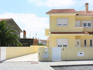 4 bedroom Villa in Gafanha da Nazaré, Aveiro, Portugal - 5554841