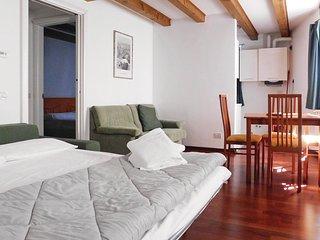 1 bedroom Apartment in Citta Vecchia, Friuli Venezia Giulia, Italy : ref 5550340