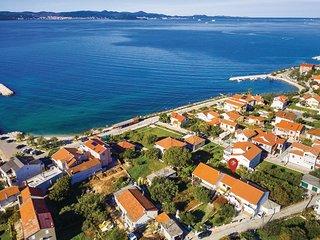 3 bedroom Villa in Bibinje, Zadarska Zupanija, Croatia : ref 5562901