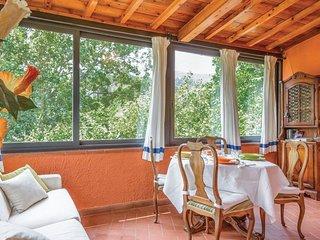 2 bedroom Villa in Colle di Compito, Tuscany, Italy : ref 5546686