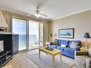 2bd/2ba w/ Sleeper Sofa ~ FREE Activities~ Luxury Summer Vacation Rental!!