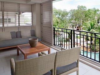 Buttercup | Private Penthouse Sea Temple Palm Cove