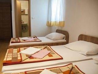 Pansion Danijel - Triple Room