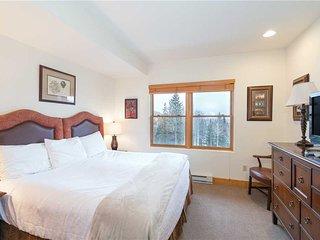 Bear Creek Lodge 312C