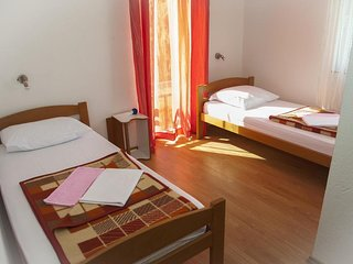 Pansion Danijel - Double Room 2