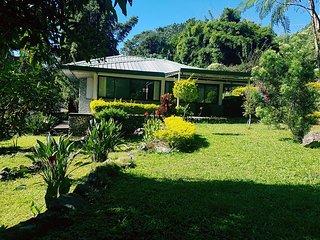 Jabbitos Baguio Transient House 2