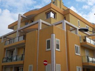 Magellano Luxury Penthouse