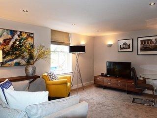 Dunara House Suite 6