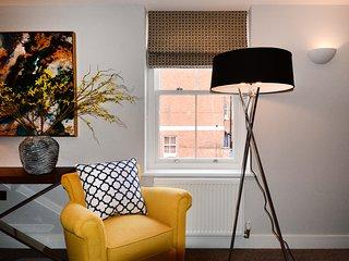 Dunara House Suite 5