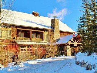 Timberline Lodges - 423 King Fir
