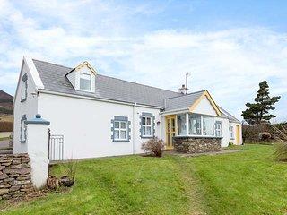 Castlegregory, Dingle Peninsula, County Kerry - 16564