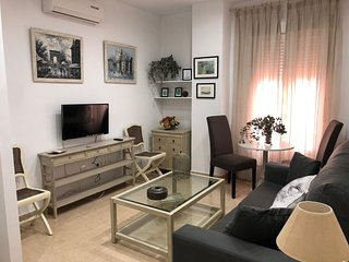 Apartamento Imperial