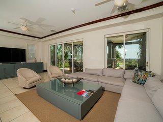 Los Suenos Resort Vista Bahia 1C