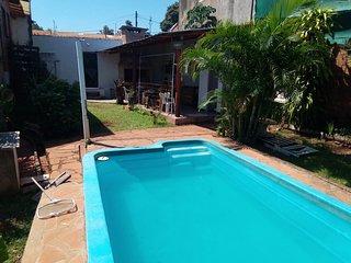 Complejo Remitur Iguazu