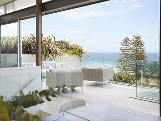 WHALE BEACH LUXE - Palm Beach, NSW