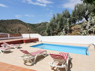 Villa Day Dreamer , Villa con Piscina y Vistas al Mar