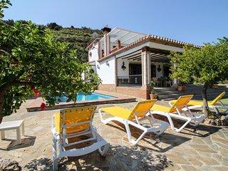 Villa Nevero