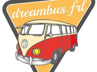 Dreambus.FRL | Klassieke Volkswagen T1 & T2 huren