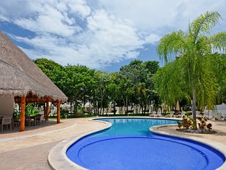 Bali - Villas & Sports Club - Only for special people