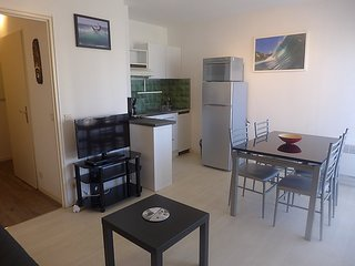 1 bedroom Apartment in Capbreton, Nouvelle-Aquitaine, France - 5061970