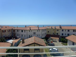 1 bedroom Apartment in Capbreton, Nouvelle-Aquitaine, France : ref 5040237