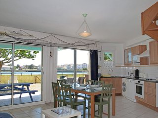 3 bedroom Villa in Mimizan-Plage, Nouvelle-Aquitaine, France : ref 5039056