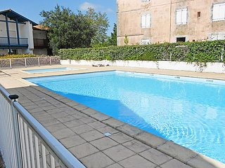 1 bedroom Apartment in Bassussarry, Nouvelle-Aquitaine, France : ref 5050038