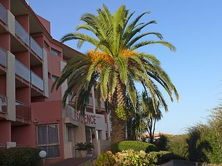 Chambre-d'Amour Apartment Sleeps 4 with Pool and Free WiFi - 5061758
